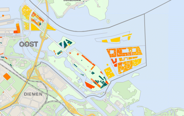 ijburg-final-plan